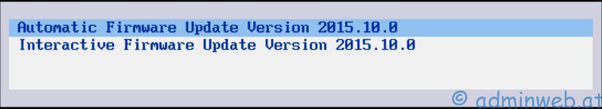 proliant ml350 g6 ilo firmware download