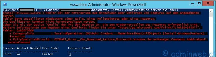 server-2012-gui-installieren-fehler-1