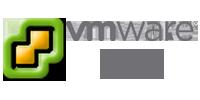 vmware-esxi-logo