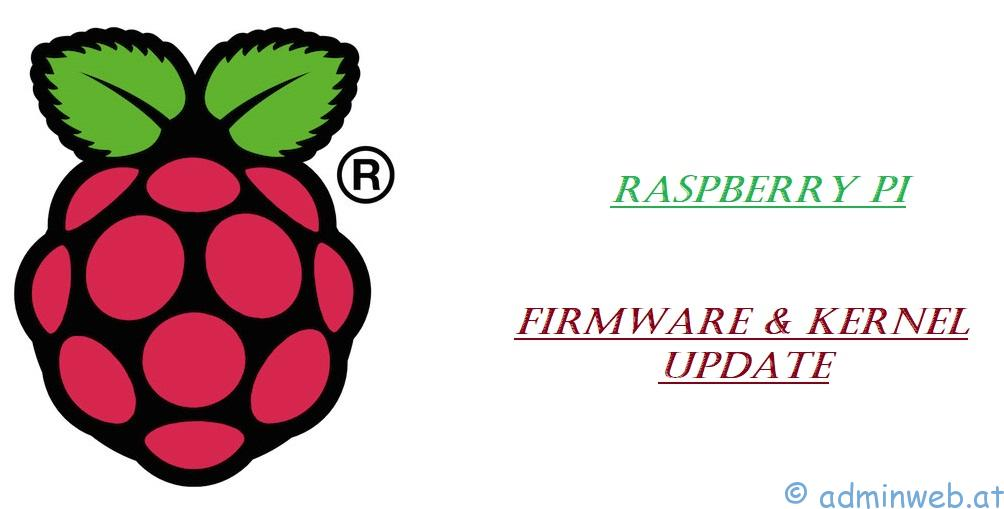 Raspberry pi 2 connect wifi